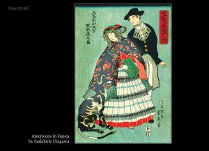 americans_in_japan