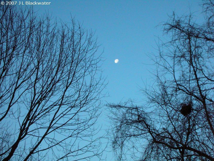 121106_moon_1-2