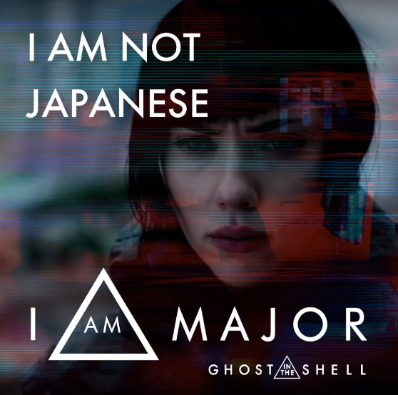 ghost-in-the-shell-i-am-major-parody-01_twitter ... http://twitter.com/ValerieComplex/status/840627652859961347